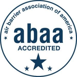 ABAA accredited