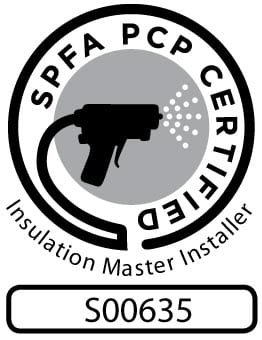 SPFA Professional Certification Master Mark